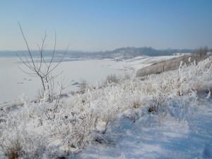 geiseltalsee-winterdscn9832_c1000_800