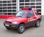 ELW 160x