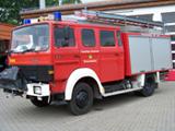 LF 16_TS 160x