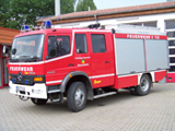TLF 16_25 160x