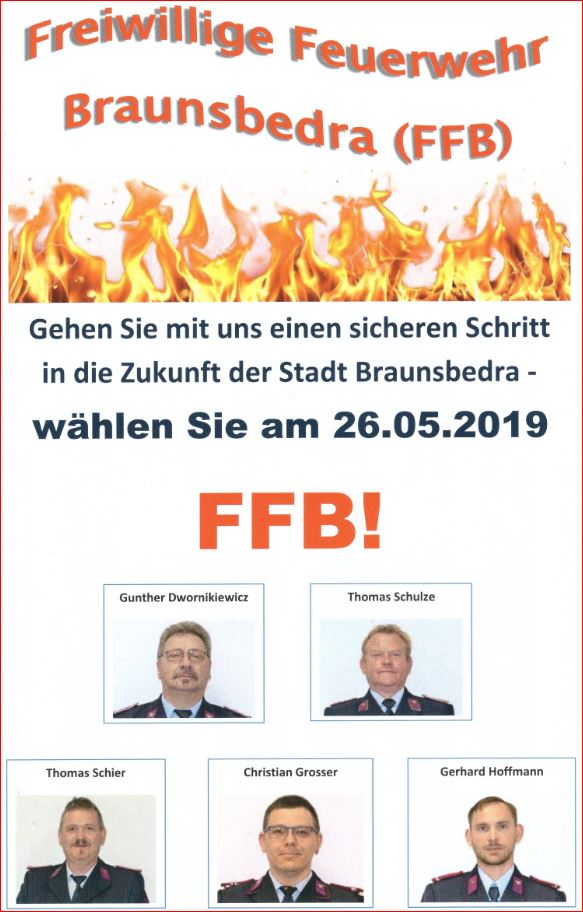 FFB 2