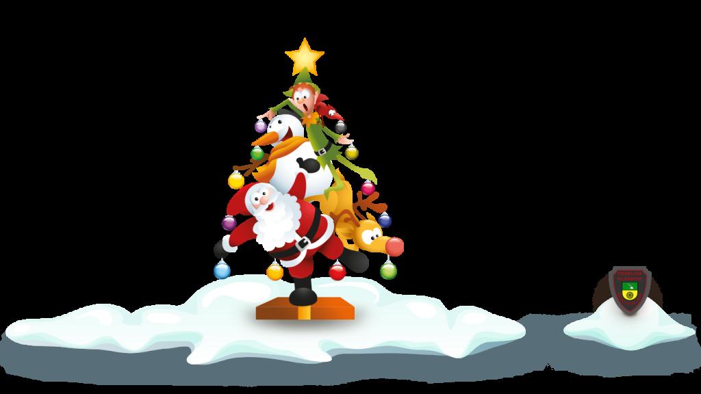 weihnachten01-feuerwehr_braunsbedra