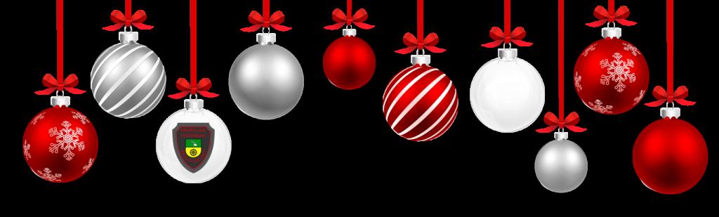 weihnachten02-feuerwehr_braunsbedra